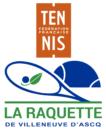 La Raquette de Villeneuve d'Ascq